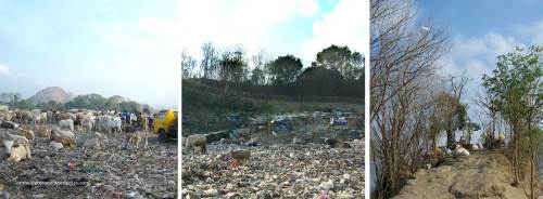 Menyusuri-jejak-sampah-06